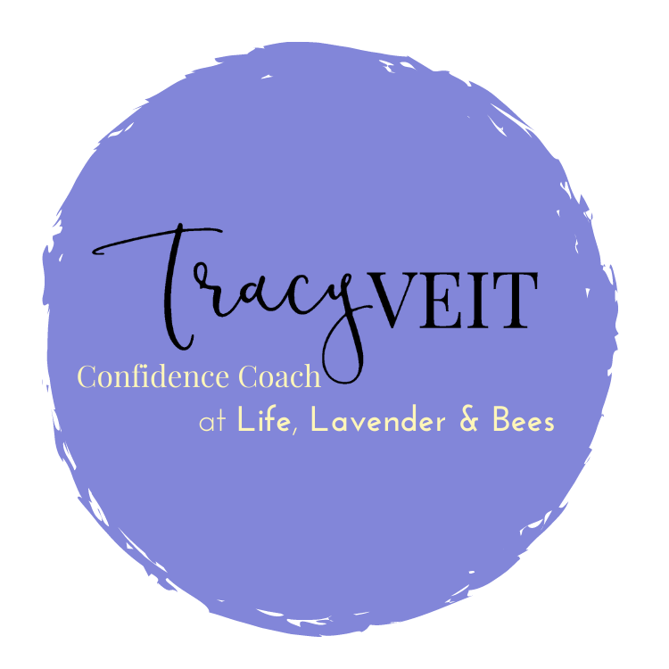Life, Lavender and Bees